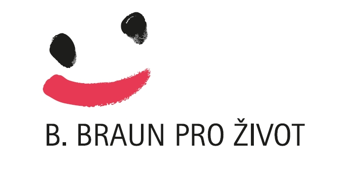 bbraunprozivot