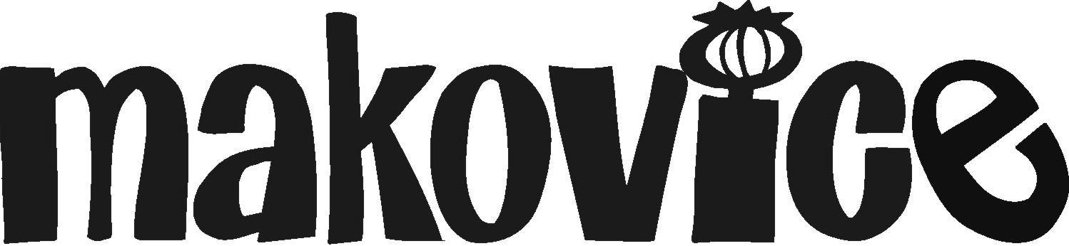 makovice-logo-male